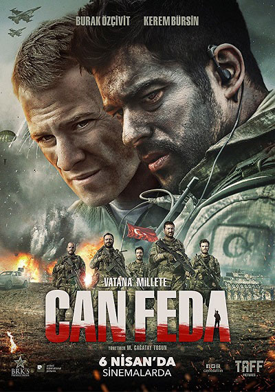 Can Feda 2018